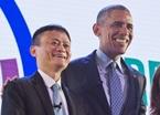 Alibaba sắp vượt Amazon thành nhà bán lẻ số một thế giới