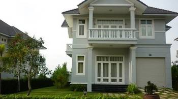 Mua nhà mới nhất định phải 'soi' kỹ 5 yếu tố phong thủy này