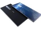 Nokia 8 vừa ra mắt, đã nóng thông tin về Nokia 9