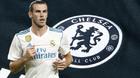 Bale trốn sang Chelsea, Barca tậu nhanh Coutinho