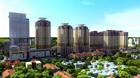 Nước ngoài đổ hàng trăm triệu USD mua nhà đất Việt Nam