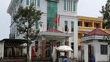 Chủ tịch HTX tỉnh Sóc Trăng bị kỷ luật Đảng sau vụ vợ đến cơ quan đánh ghen