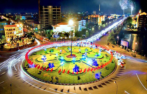Bắc Ninh: 'đất vàng' của các dự án BĐS
