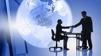 Chuyển đổi hình thức doanh nghiệp: thủ tục ra sao