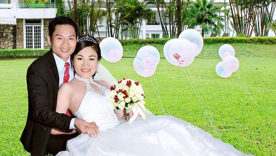 Tình yêu, Hôn nhân, Đám cưới, Giáo viên