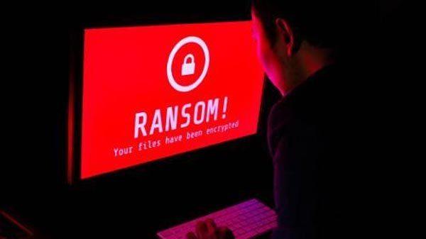 WannaCry tái xuất, tấn công LG