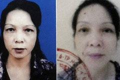 Mảnh đất bán cho 2 người, nữ quái sa lưới sau 10 năm lẩn trốn