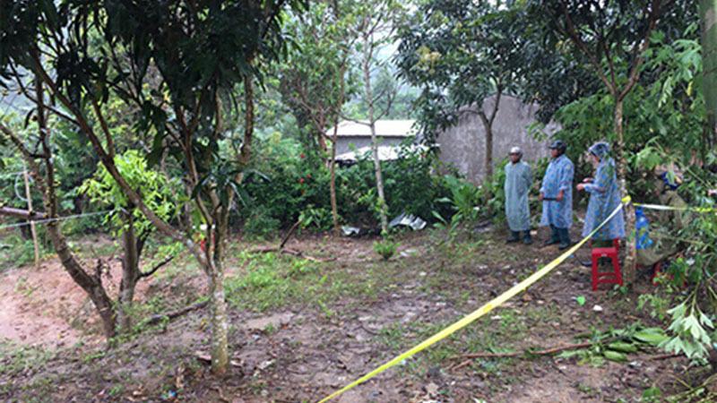 Thủ tướng yêu cầu làm rõ nguyên nhân vụ nổ 6 người chết