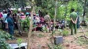 Nguyên nhân vụ nổ ở Khánh Hoà khiến 6 người tử vong