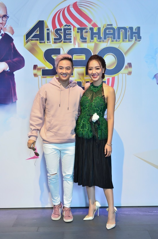 Thanh Thảo 'tố' Thủy Tiên dùng gameshow tuyển chồng cho con gái