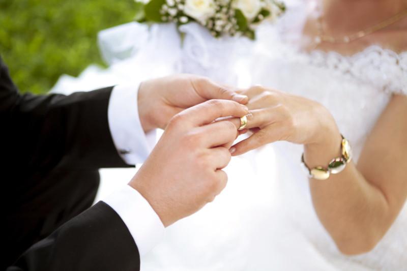'Rất hạnh phúc vì được làm mẹ của con anh, nhưng kết hôn thì em không muốn'