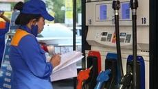 Giá xăng hôm nay: Đến kỳ điều chỉnh tăng kỷ lục?