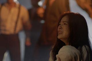 'Lời nguyền gia tộc': Phim kinh dị Việt ám ảnh khán giả