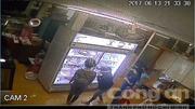 Thanh niên bị giết ở quận 9: Nhận diện 2 cô gái mua bánh sinh nhật