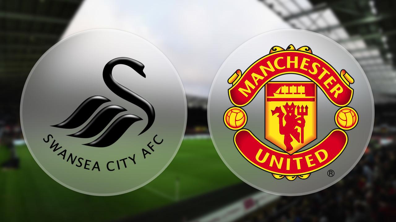 Link xem trực tiếp Swansea vs MU, 18h30 ngày 19-8