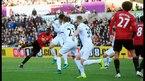 Trực tiếp Swansea vs MU: Khẳng định sức mạnh