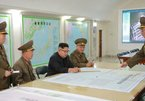 Triều Tiên tuyên bố vũ khí hạt nhân chỉ để đe dọa Mỹ