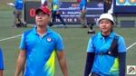 """SEA Games ngày 20/8: Bắn cung, wushu sẽ giải tỏa """"cơn khát vàng""""?"""