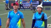 SEA Games ngày 20/8: Bắn cung, wushu sẽ giải tỏa 'cơn khát vàng'?