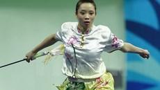 SEA Games ngày 20/8: Chờ tin vui từ wushu, TDDC