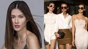 Khán giả lại phản ứng Next Top Model sau scandal cãi nhau như ở chợ