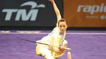 SEA Games ngày 20/8: Wushu lập cú đúp HCV cho Việt Nam