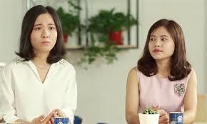 Tranh cãi khi giáo viên bản ngữ 'bóc mẽ' cách phát âm tiếng Anh của giáo viên Việt