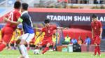 Link xem trực tiếp U22 Việt Nam vs U22 Philippines