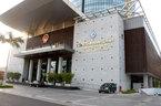 Di lý nghi can nhắn tin đe dọa Chủ tịch Đà Nẵng ra Hà Nội