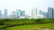 Làm rõ việc UBND phường Mễ Trì nhân 300 triệu của DN sau thu hồi đất