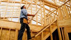 Bán tháo nhà mặt đất, chuyển lên chung cư vì hàng xóm 'bẩn tính'