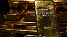 Giá vàng hôm nay 21/8: Vững trên đỉnh cao nhất 9 tháng