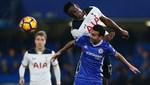 Link xem trực tiếp Tottenham vs Chelsea, 22h ngày 20/8
