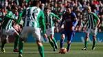 Link xem trực tiếp Barca vs Betis, 1h15 ngày 21/8