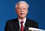 Chuyến thăm lịch sử của Tổng bí thư và quan hệ Việt Nam-Indonesia