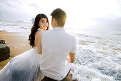 Vợ mắng chồng trăm câu vẫn là người vợ tốt