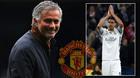 MU tung đòn vì Mourinho, Chelsea mua thêm hậu vệ
