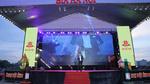 9.000 khách sành uống dự Ngày hội Bia Hà Nội 2017