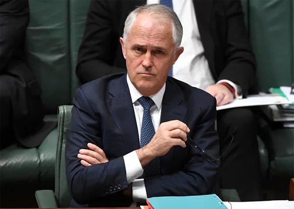 Triều Tiên bất ngờ quay sang dọa Australia