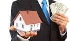 Đặt cọc tiền mua nhà, lấy lại có được không?
