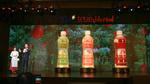 Bộ 3 thức uống thảo dược tự nhiên tốt cho sức khỏe