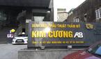 Chi 13.000 USD nâng ngực: BV Kim Cương khẳng định không có biến chứng