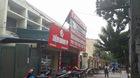 Hà Nội: Bắt giữ nghi can vụ nổ súng trên đường Hồ Tùng Mậu