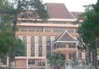 Gia Lai: Bổ nhiệm gần 300 công chức lãnh đạo thiếu tiêu chuẩn