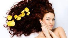 10 cách giúp tóc giữ nếp như ngày đầu tiên