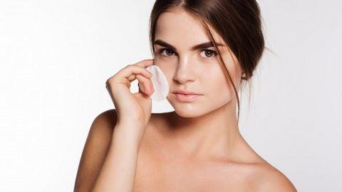12 tác dụng đáng chú ý của nước súc miệng bạn nên biết
