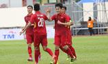 U22 Việt Nam vs U22 Indonesia: Đấu trí lấy vé bán kết