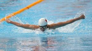 Trực tiếp SEA Games 22/8: Ánh Viên vào chung kết 200m ngửa