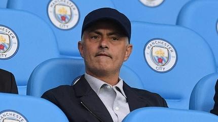 """Mourinho khiến Pep """"cóng"""", mục tiêu MU gia nhập PSG"""