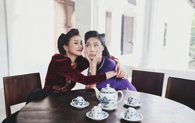 Cát-xê của diễn viên Việt đã thay đổi như thế nào?